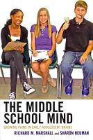 The Middle School Mind PDF
