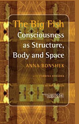The Big Fish PDF