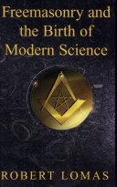 Freemasonry Birth Mod Science Pb