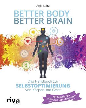 Better Body     Better Brain PDF