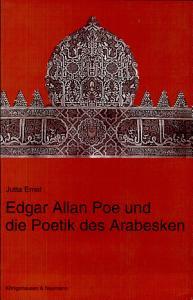 Edgar Allan Poe und die Poetik des Arabesken PDF