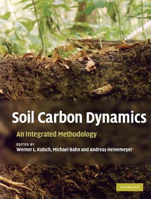 Soil Carbon Dynamics PDF