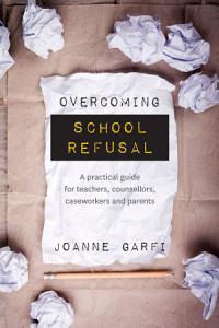 Overcoming School Refusal PDF