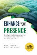 Enhance Your Presence PDF