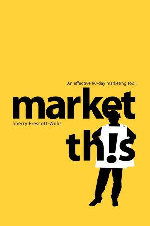 Market This