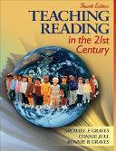 Teaching Reading in the 21st Century PDF