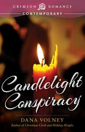 Candlelight Conspiracy