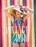 Alles   ber Vintage Mode PDF