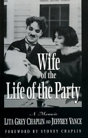 Wife of the Life of the Party PDF