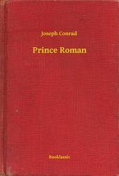 Prince Roman