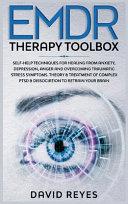 EMDR Therapy Toolbox PDF
