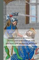 Every Inch a King PDF