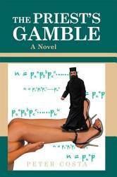 The Priest S Gamble Book PDF