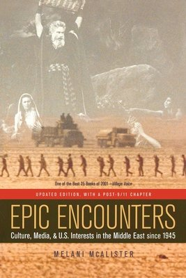 Epic Encounters