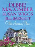 That Summer Place PDF