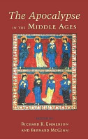 The Apocalypse in the Middle Ages PDF