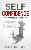 Self Confidence Workbook PDF