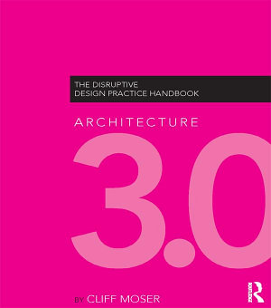 Architecture 3 0
