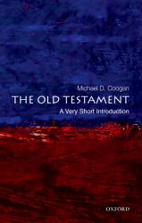 The Old Testament A Very Short Introduction Book PDF