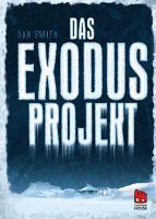 Das Exodus Projekt PDF