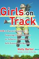 Girls on Track PDF