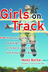 Girls on Track PDF