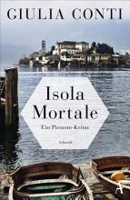 Isola Mortale PDF