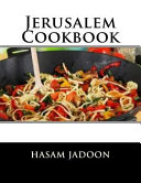 Jerusalem Cookbook