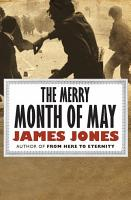 The Merry Month of May PDF