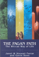 The Pagan Path