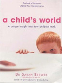 A Child S World Book PDF