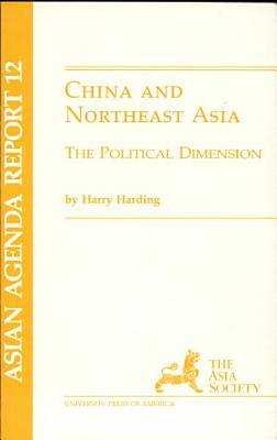 China and Northeast Asia PDF