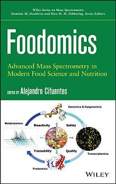 Foodomics PDF