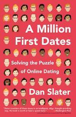 A Million First Dates