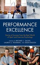 Performance Excellence PDF