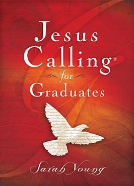 Jesus Calling for Graduates PDF