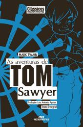 As Aventuras de Tom Sawyer: Texto integral