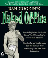 Dan Gookin's Naked Office
