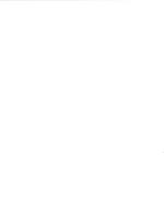 Long-wave Radiation Exchange Near the Ground