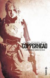 Copperhead -
