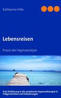 Lebensreisen PDF