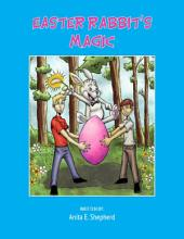 Easter Rabbit's Magic