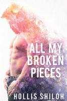 All My Broken Pieces PDF