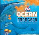 An Ocean Food Web PDF