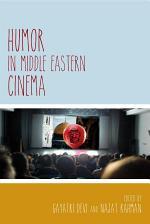 Humor in Middle Eastern Cinema