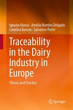 Traceability in the Dairy Industry in Europe