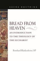 Bread from Heaven PDF