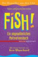 Fish  PDF