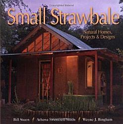 Small Strawbale PDF