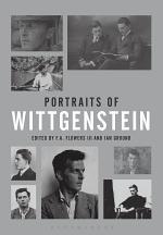 Portraits of Wittgenstein